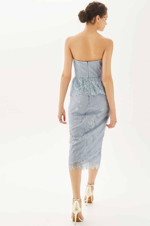 vestido-de-noiva-topshop-bride-caseme-28
