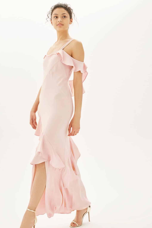 vestido-de-noiva-topshop-bride-caseme-29