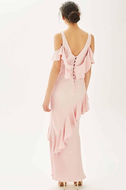 vestido-de-noiva-topshop-bride-caseme-30