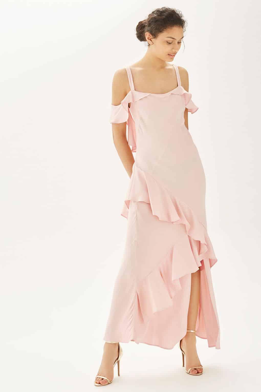 vestido-de-noiva-topshop-bride-caseme-31