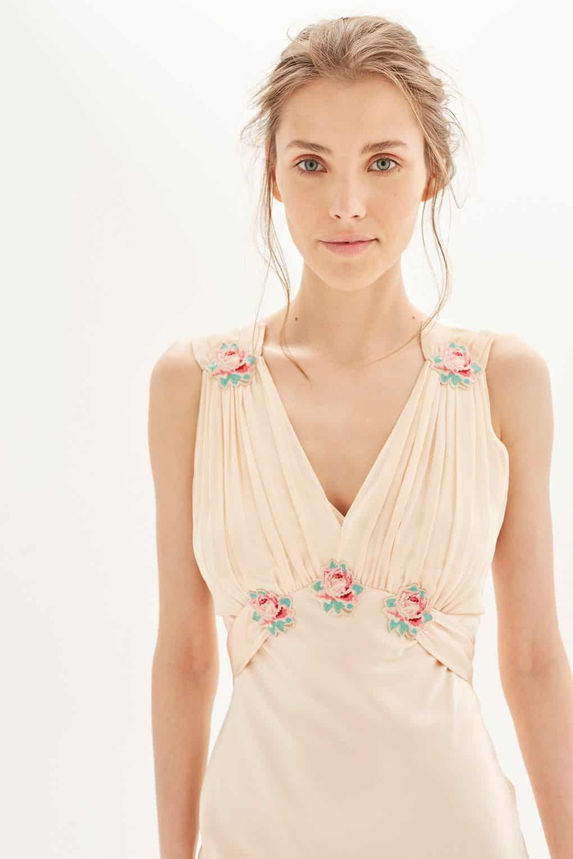 vestido-de-noiva-topshop-bride-caseme-32