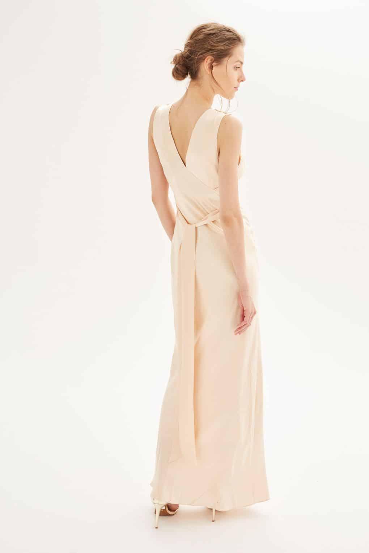 vestido-de-noiva-topshop-bride-caseme-33