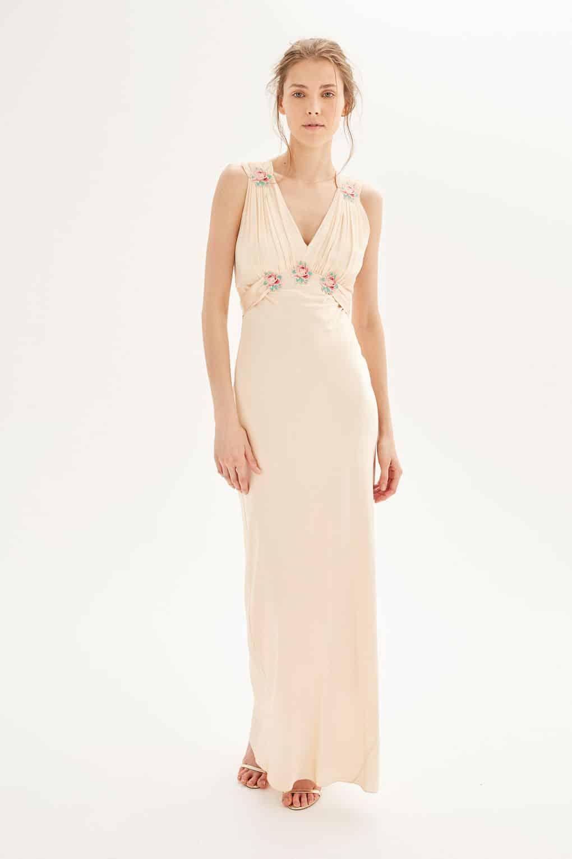 vestido-de-noiva-topshop-bride-caseme-34