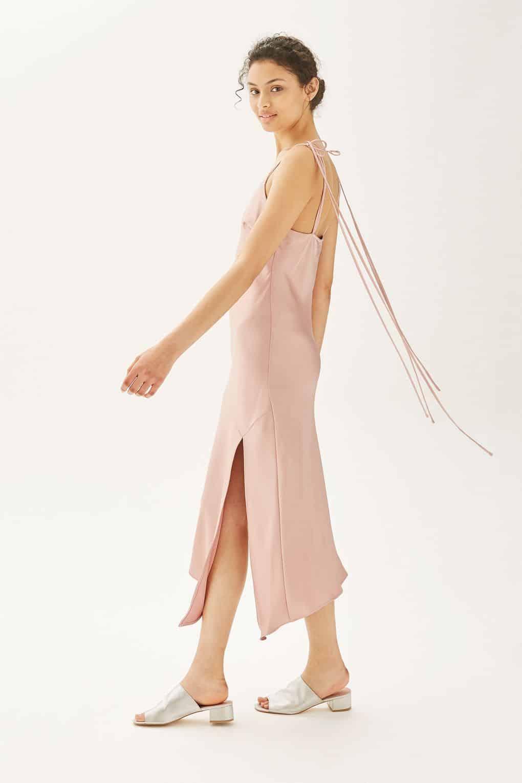 vestido-de-noiva-topshop-bride-caseme-35