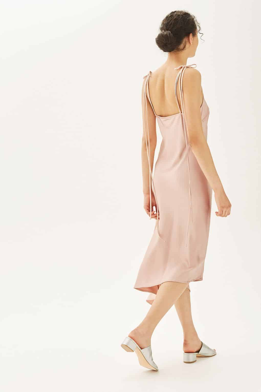 vestido-de-noiva-topshop-bride-caseme-36
