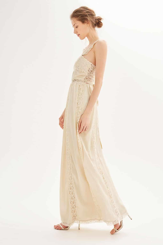 vestido-de-noiva-topshop-bride-caseme-38