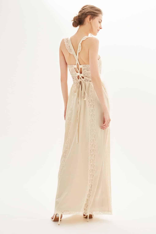 vestido-de-noiva-topshop-bride-caseme-39