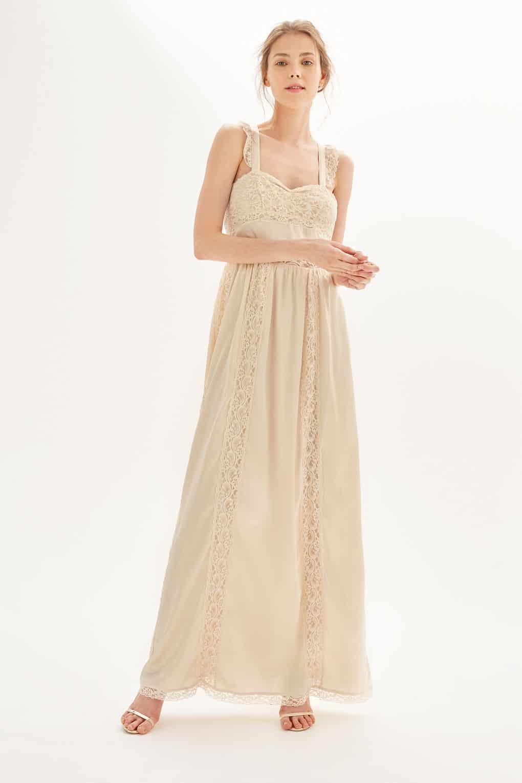 vestido-de-noiva-topshop-bride-caseme-40