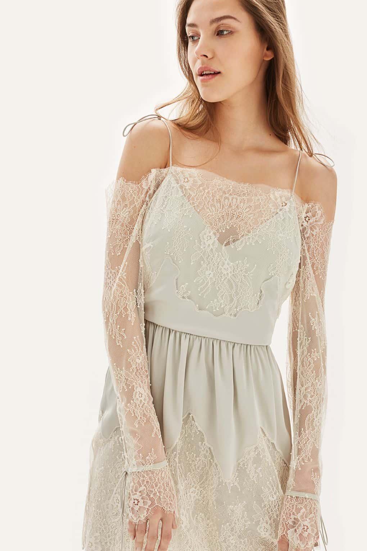 vestido-de-noiva-topshop-bride-caseme-6