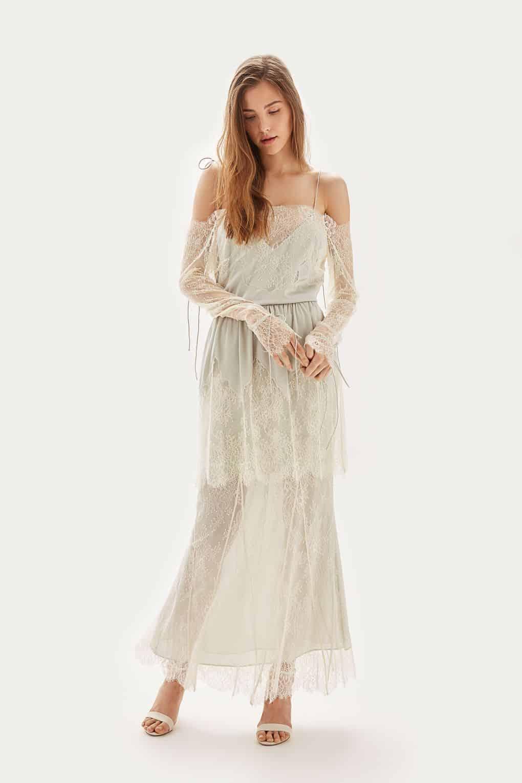 vestido-de-noiva-topshop-bride-caseme-7