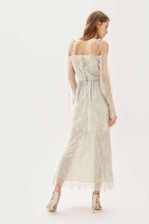 vestido-de-noiva-topshop-bride-caseme-8