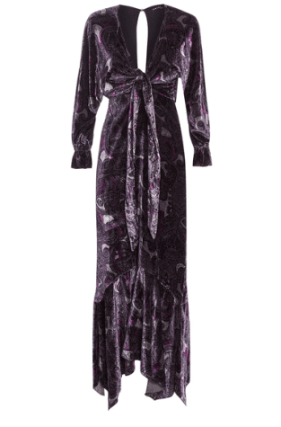 vestido-longo-veludo-iorane-313x475