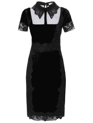 vestido-veludo-358x475