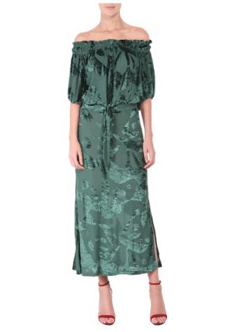 vestido-veludo-lilly-sarti-o-q-vestir-339x475
