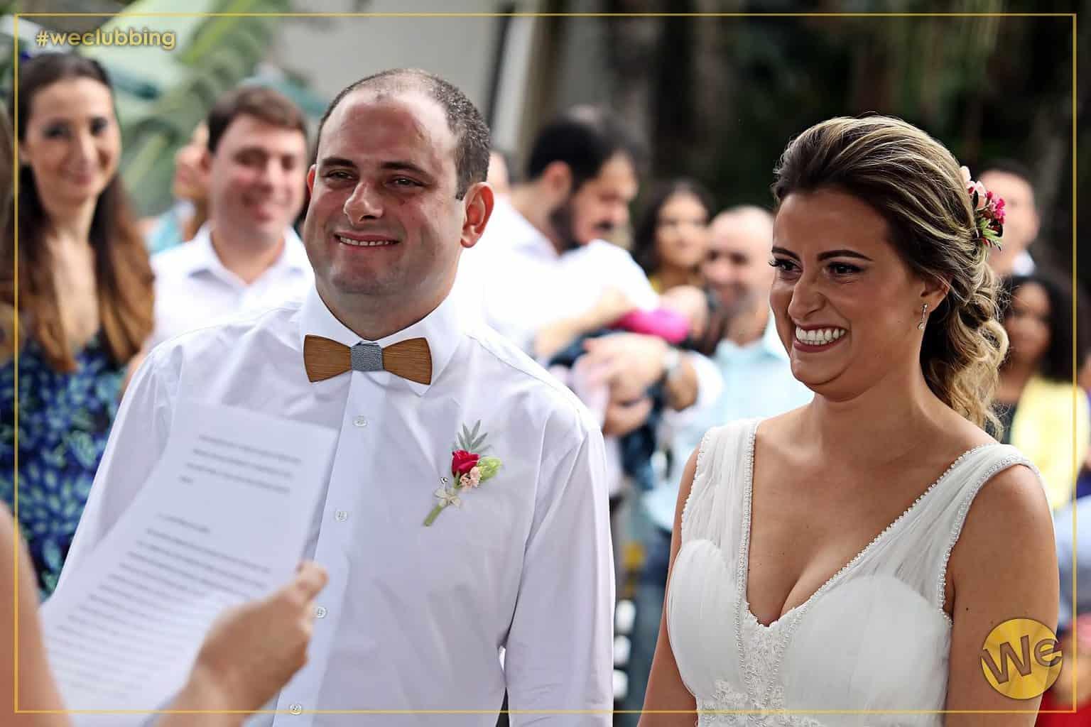 Casamento-Ianna-e-Daniel-Pousada-Saint-Martre-Santa-Teresa-1