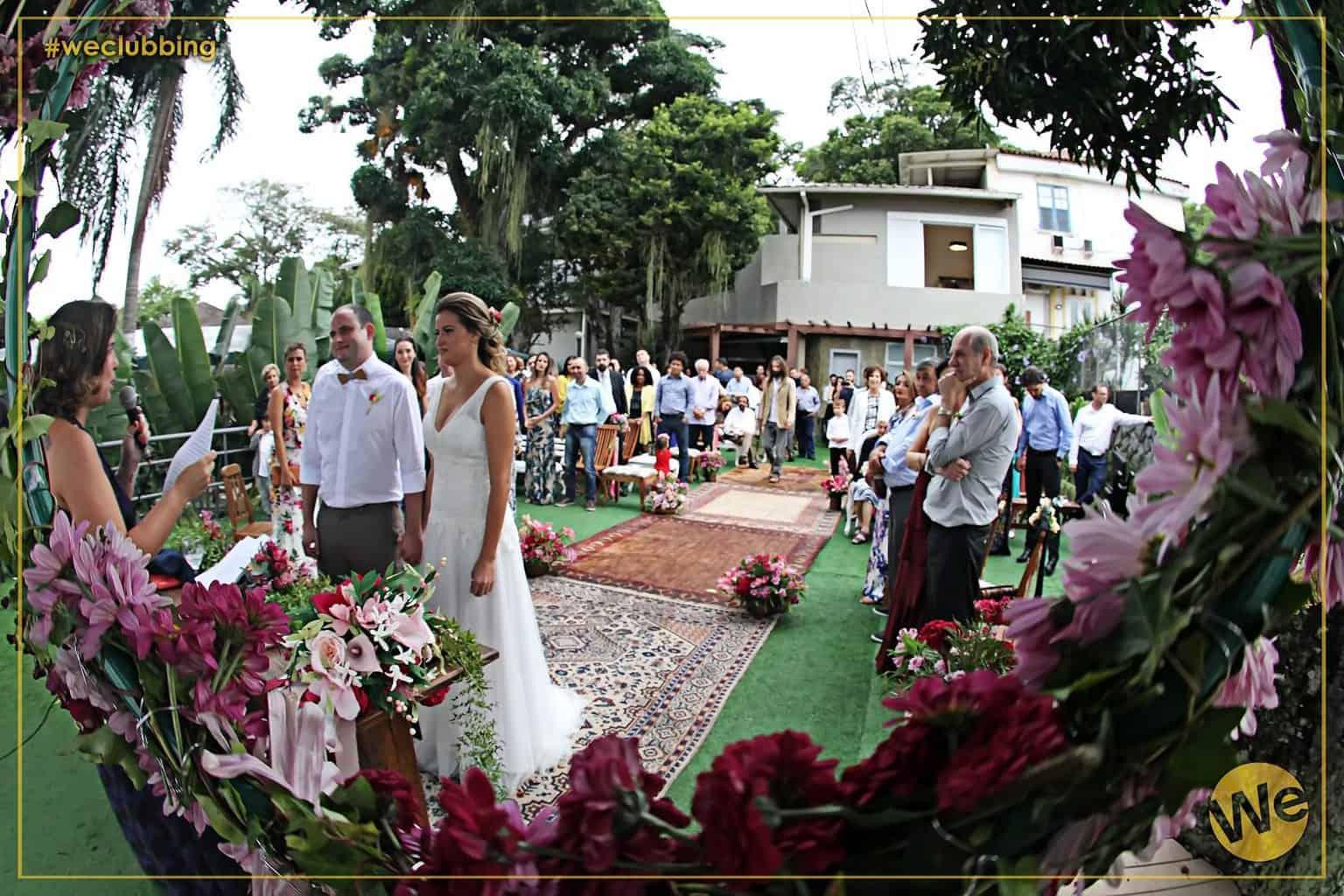 Casamento-Ianna-e-Daniel-Pousada-Saint-Martre-Santa-Teresa-2