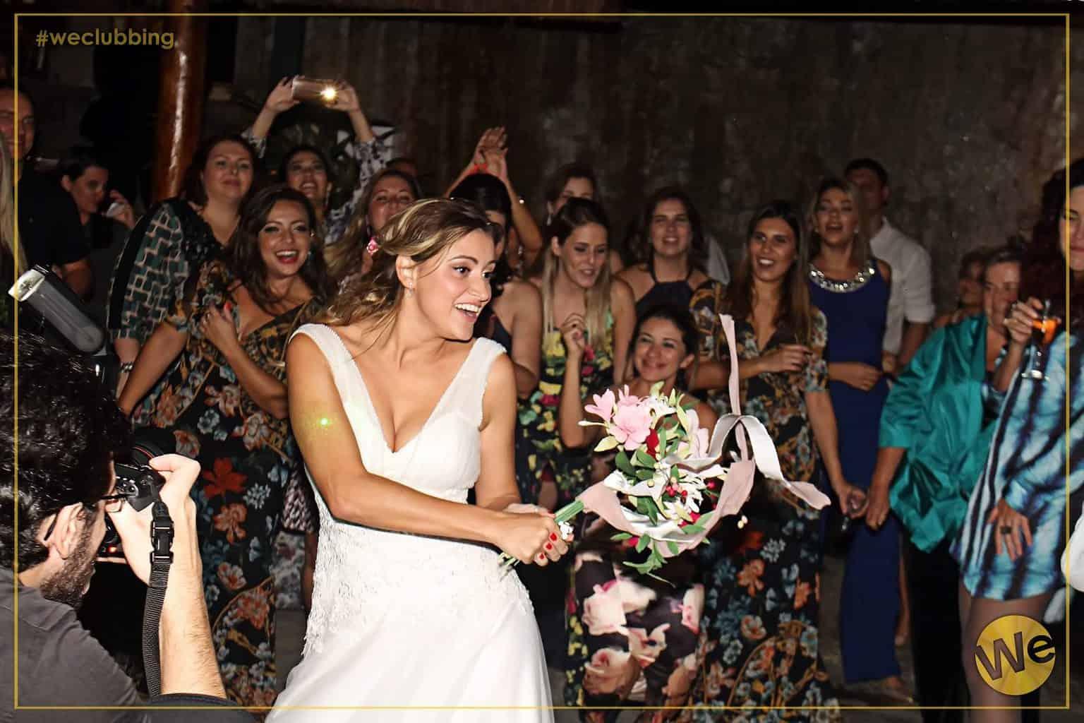 Casamento-Ianna-e-Daniel-Pousada-Saint-Martre-Santa-Teresa-6