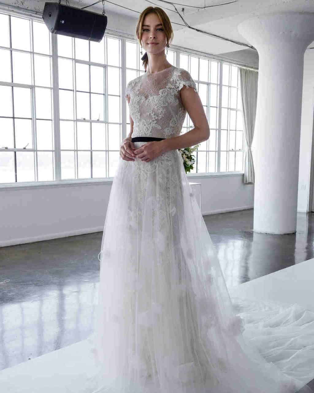 Marchesa-foto-first-view-10