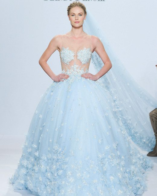 Randy-Fenoli-foto-firstview-02