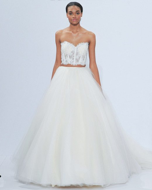 Randy-Fenoli-foto-firstview-04