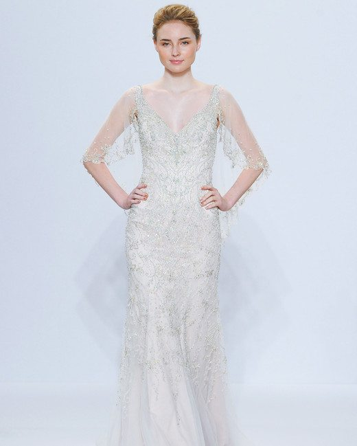 Randy-Fenoli-foto-firstview-06