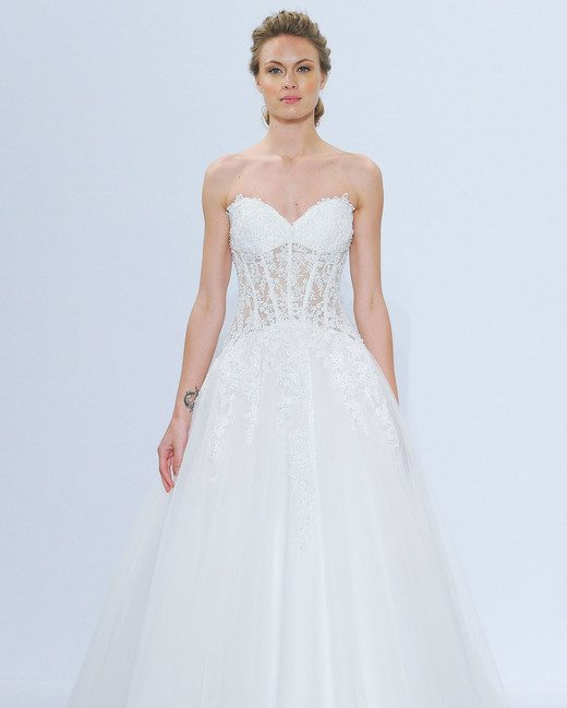 Randy-Fenoli-foto-firstview-08