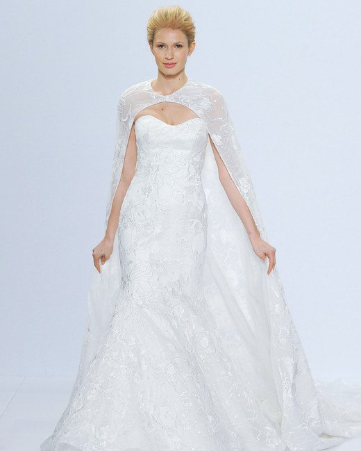 Randy-Fenoli-foto-firstview-11
