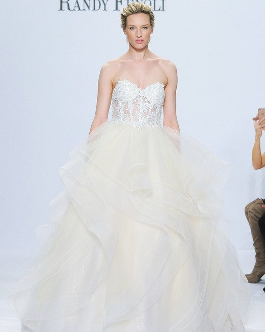 Randy-Fenoli-foto-firstview-13