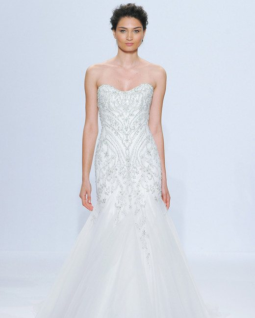 Randy-Fenoli-foto-firstview-14