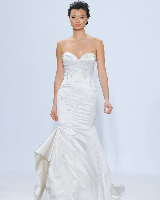 Randy-Fenoli-foto-firstview-17