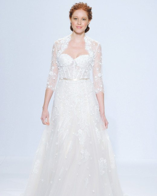 Randy-Fenoli-foto-firstview-21