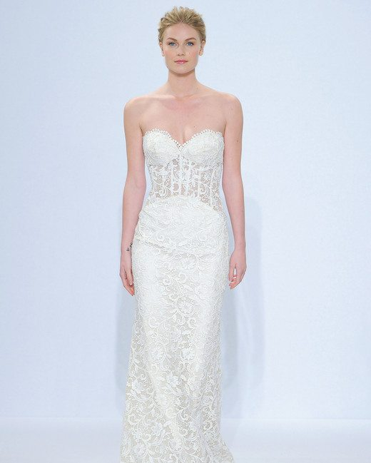 Randy-Fenoli-foto-firstview-23