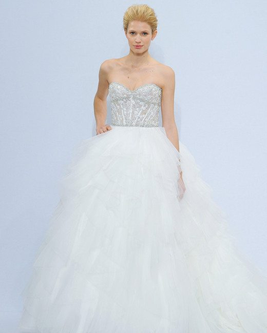 Randy-Fenoli-foto-firstview-24