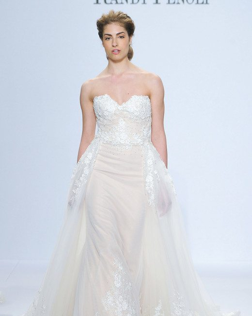Randy-Fenoli-foto-firstview-25