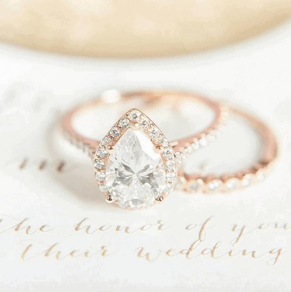 anel-noivado-ouro-rose-caseme-02