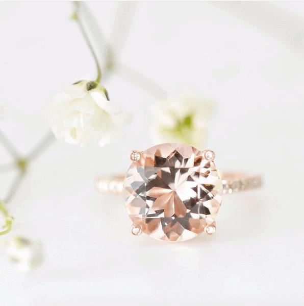 anel-noivado-ouro-rose-caseme-04