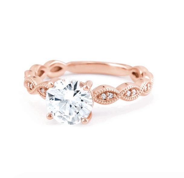 anel-noivado-ouro-rose-caseme-05