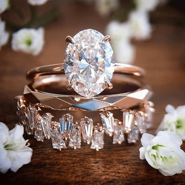 anel-noivado-ouro-rose-caseme-08