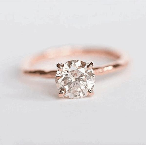anel-noivado-ouro-rose-caseme-09