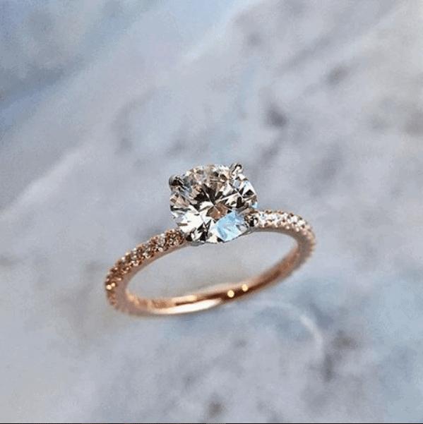 anel-noivado-ouro-rose-caseme-10