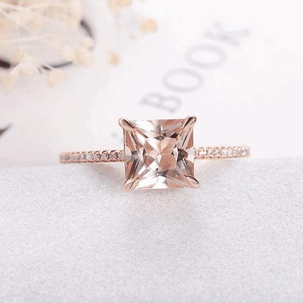 anel-noivado-ouro-rose-caseme-12