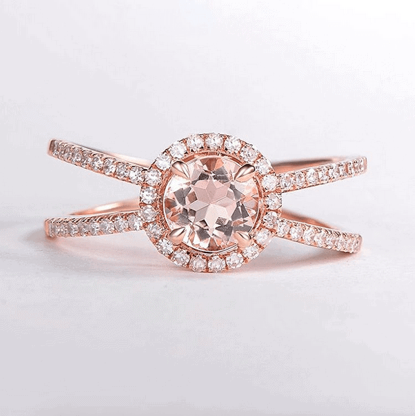 anel-noivado-ouro-rose-caseme-13