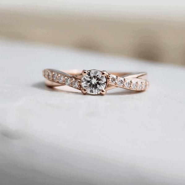 anel-noivado-ouro-rose-caseme-14