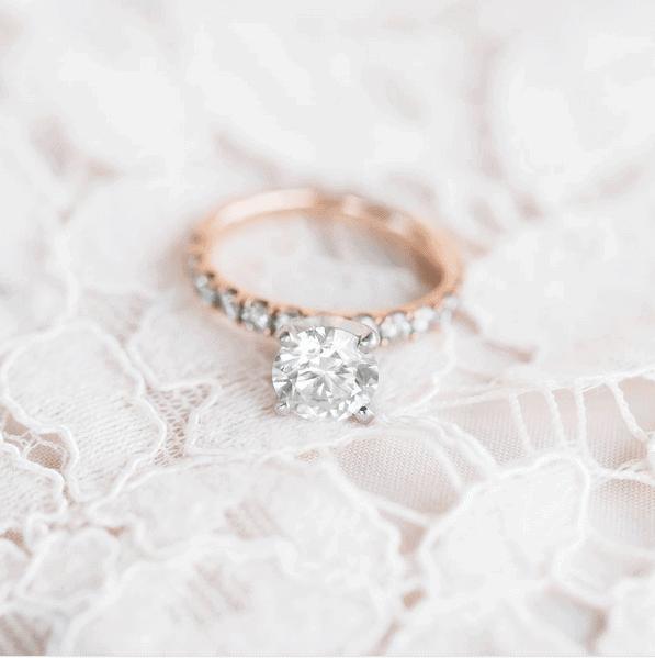 anel-noivado-ouro-rose-caseme-17