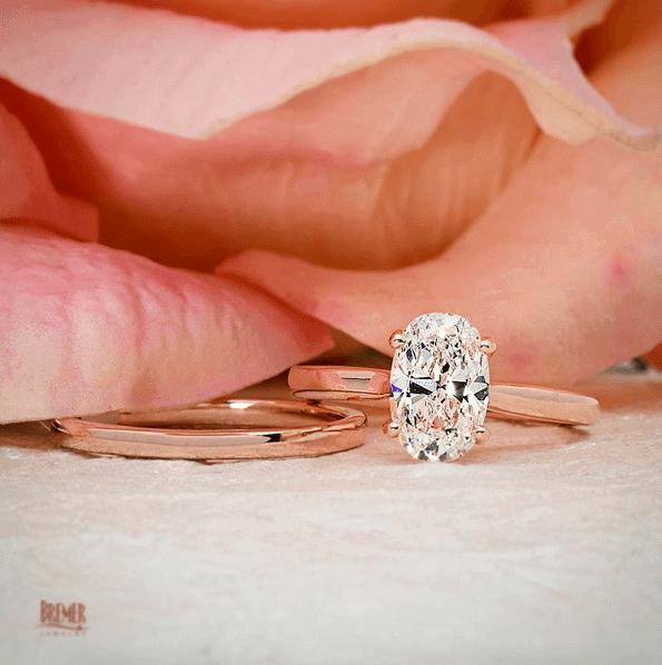 anel-noivado-ouro-rose-caseme-18
