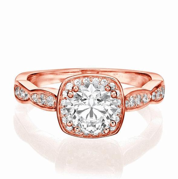 anel-noivado-ouro-rose-caseme-19