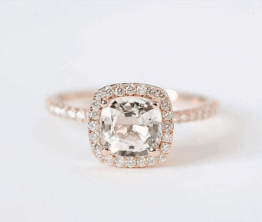 anel-noivado-ouro-rose-caseme-20