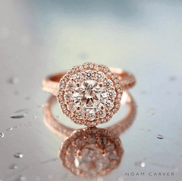 anel-noivado-ouro-rose-caseme-21
