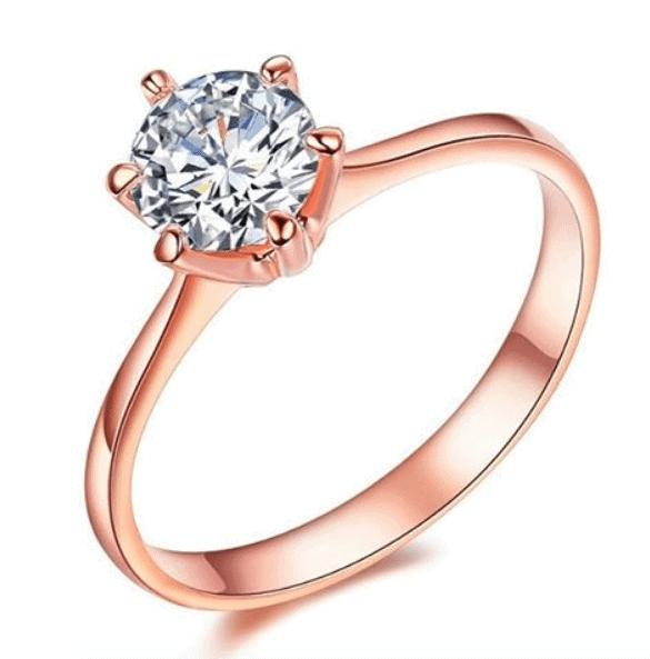 anel-noivado-ouro-rose-caseme-22