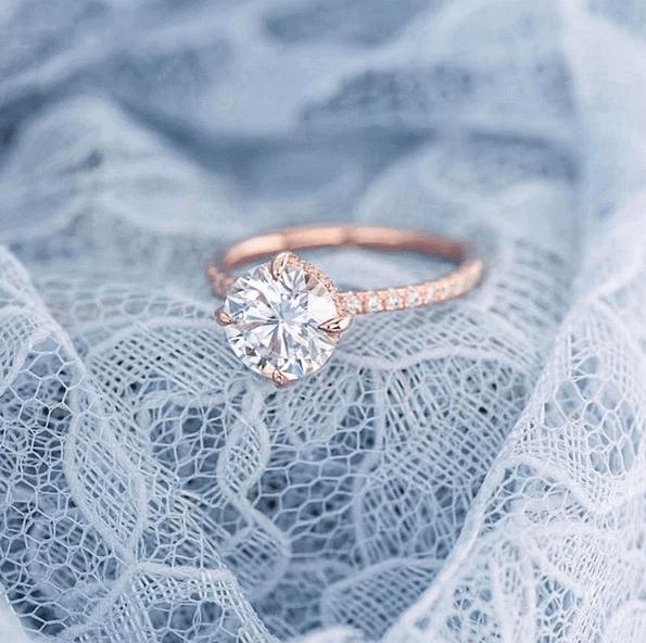anel-noivado-ouro-rose-caseme-23